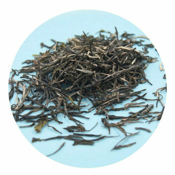 Xinyang Feathertip | Loose Tea | Sold per gram | LT085