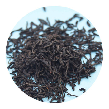 Smoked Lapsang Souchong | Loose Tea | Sold per gram | LT054