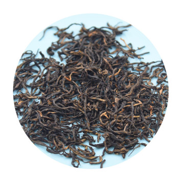 Darjeeling Black | Loose Tea | Sold per gram | LT056