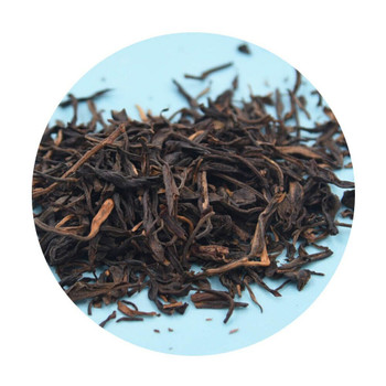 Golden Tip | Loose Tea | Sold per gram | LT058