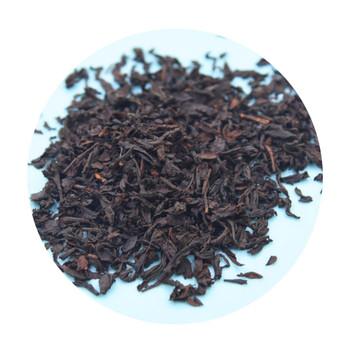 Strawberry Black | Loose Tea | Sold per gram | LT061