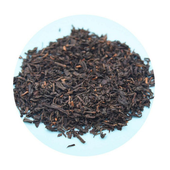 Anhui Keemun Black | Loose Tea | Sold per gram | LT062