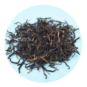 Bailin Kunfu | Loose Tea | Sold per gram | LT063