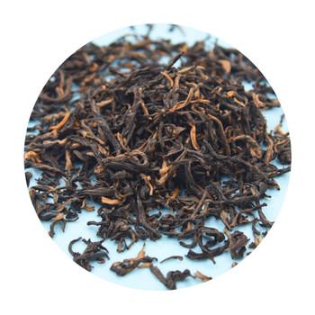Tanyang Kunfu | Loose Tea | Sold per gram | LT064
