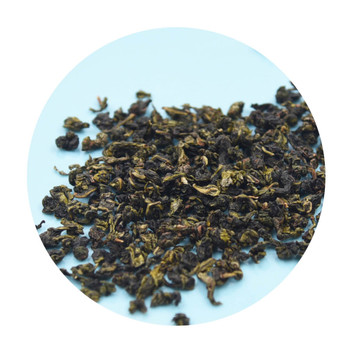 TieGuanYin Iron Buddha | Loose Tea | Sold per gram | LT050