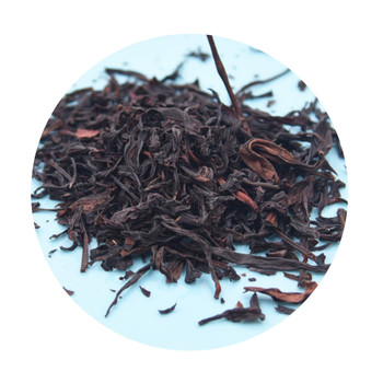 Phoenix Oolong | Loose Tea | Sold per gram | LT053