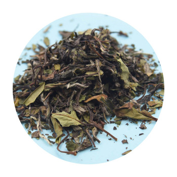 Brow Spring Tribute | Loose Tea | Sold per gram | LT070
