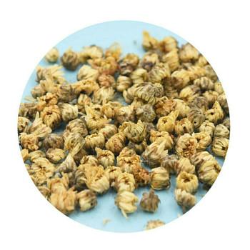 Chrysanthemum | Loose Tea | Sold per gram | LT035
