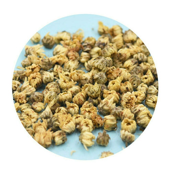Chrysanthemum | Loose Tea | Sold per gram | LT035