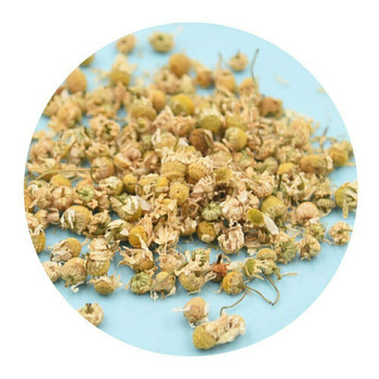 Chamomile | Loose Tea | Sold per gram | LT048