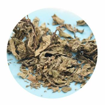Peppermint | Loose Tea | Sold per gram | LT032