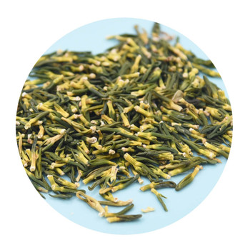 Lotus Plumule | Loose Tea | Sold per gram | LT033