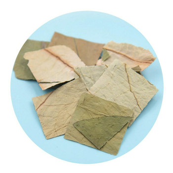 Lotus Leaf | Loose Tea | Sold per gram | LT024
