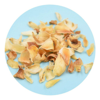 Lily Bulb (Lotus Root) | Loose Tea | Sold per gram | LT034