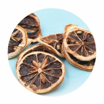Lemon | Loose Tea | Sold per gram | LT099