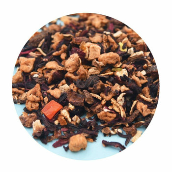 Apple Paradise Fruit Mix | Loose Tea | Sold per gram | LT101
