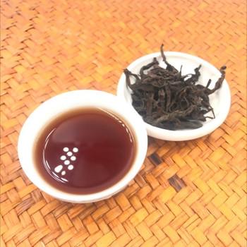 Feng Qing (Cooked) | Loose Tea | Sold per gram | LT091