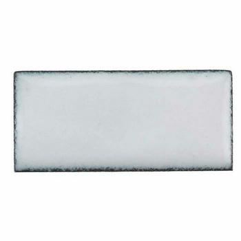 Thompson Lead-Free Opaque Enamel 2 oz 1010 Undercoat White --