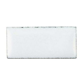 Thompson Lead-Free Opaque Enamel 2 oz 1020 Titanium White --