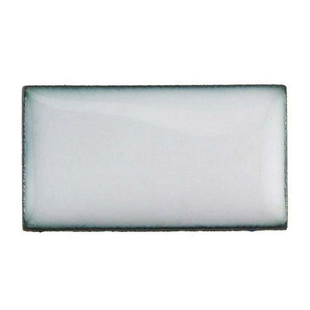 Thompson Lead-Free Opaque Enamel 2 oz 1040 Quill White --