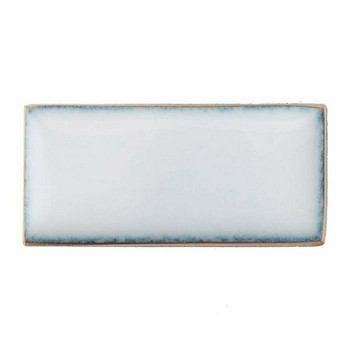 Thompson Lead-Free Opaque Enamel 2 oz 1045 Antique White --