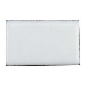 Thompson Lead-Free Opaque Enamel 2 oz 1055 White --