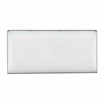 Thompson Lead-Free Opaque Enamel 2 oz 1060 White --