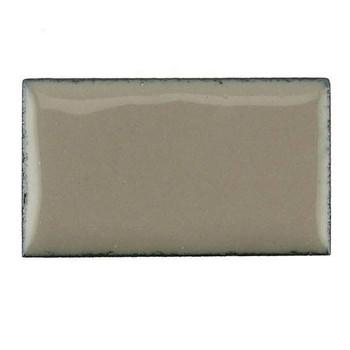 Thompson Lead-Free Opaque Enamel 2 oz 1124 Cork Brown --