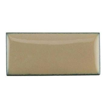 Thompson Lead-Free Opaque Enamel 2 oz 1125 Nut Brown --