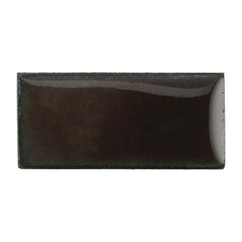 Thompson Lead-Free Opaque Enamel 2 oz 1170 Elk Brown --