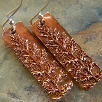 Metal Clay Jewellery Workshops