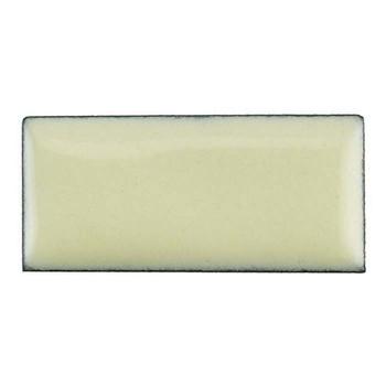 Thompson Lead-Free Opaque Enamel 2 oz 1211 Candy Yellow --