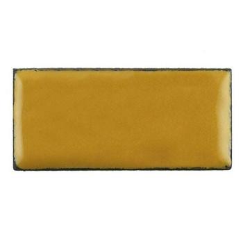 Thompson Lead-Free Opaque Enamel 2 oz 1240 Pine Yellow --