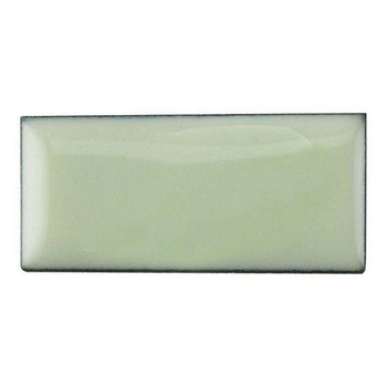 Thompson Lead-Free Opaque Enamel 2 oz 1305 Pastel Green --