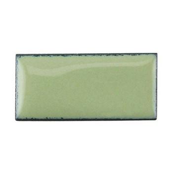 Thompson Lead-Free Opaque Enamel 2 oz 1308 Lichen Green --
