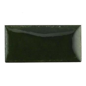 Thompson Lead-Free Opaque Enamel 2 oz 1390 Alpine Green --
