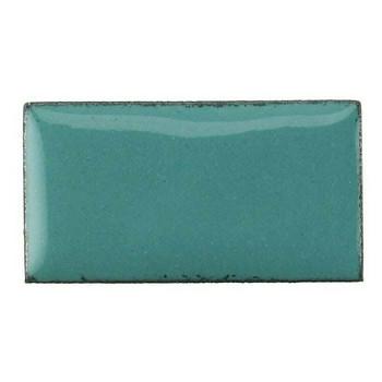 Thompson Lead-Free Opaque Enamel 2 oz 1430 Spruce Green --