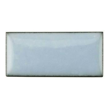 Thompson Lead-Free Opaque Enamel 2 oz 1605 Isle Blue --