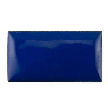 Thompson Lead-Free Opaque Enamel 2 oz 1693 Dark Blue --