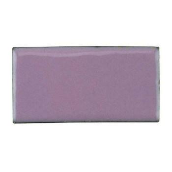 Thompson Lead-Free Opaque Enamel 2 oz 1708 Pastel Pink --