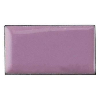Thompson Lead-Free Opaque Enamel 2 oz 1715 Clover Pink --