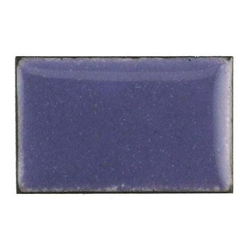 Thompson Lead-Free Opaque Enamel 2 oz 1745 Foxglove Purple --