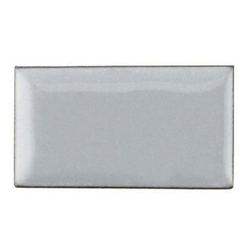Thompson Lead-Free Opaque Enamel | 2 oz | 1905 Pastel Gray --