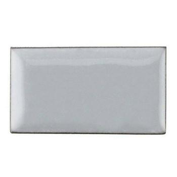 Thompson Lead-Free Opaque Enamel 2 oz 1905 Pastel Gray --