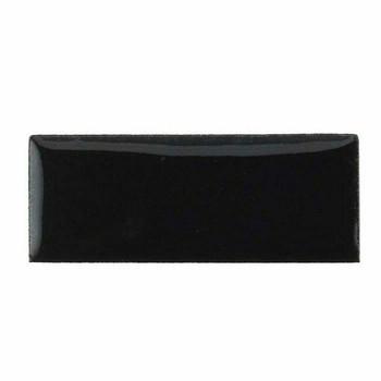 Thompson Lead-Free Opaque Enamel 2 oz 1995 Black
