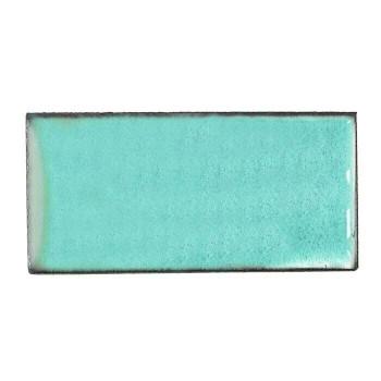 Thompson Lead-Free Transparent Enamel 0.3 oz Sample 2310 Peppermint Green