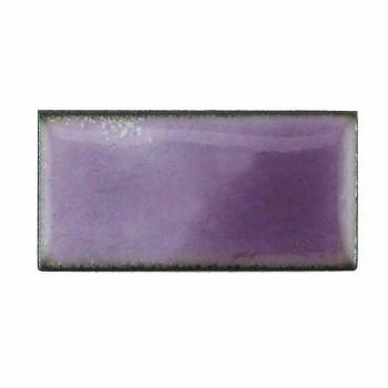 Thompson Lead-Free Transparent Enamel 0.3 oz Sample 2720 Harold Purple