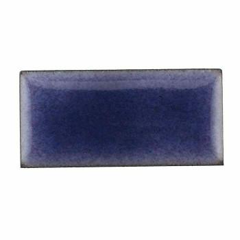 Thompson Lead-Free Transparent Enamel 0.3 oz Sample 2747 Dark Lavender