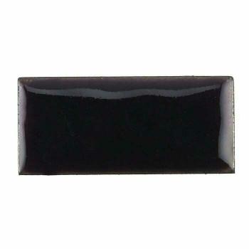 Thompson Lead-Free Transparent Enamel 0.3 oz Sample 2780 Manganese Purple