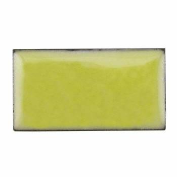 Thompson Lead-Free Transparent Enamel 2 oz 2222 Flax Yellow